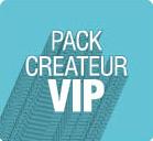 socom pack createur vip