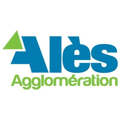 Alès agglomération