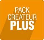 socom pack createur plus